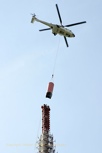 KPN_Roermond-broadcast-tower_HB-XVY_ROERMOND_20070803_CRW_9980_RT8_WVB_1600px