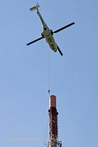 KPN_Roermond-broadcast-tower_HB-XVY_ROERMOND_20070803_CRW_9967_RT8_WVB_1200px