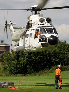 HELOG_AS-332C1-Super-Puma_HB-XVY_cn2033_ROERMOND_20070803_CRW_9959_RT8_WVB_1200px_edit2