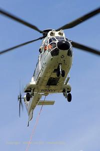 HELOG_AS-332C1-Super-Puma_HB-XVY_cn2033_ROERMOND_20070803_CRW_9988_RT8_WVB_1200px