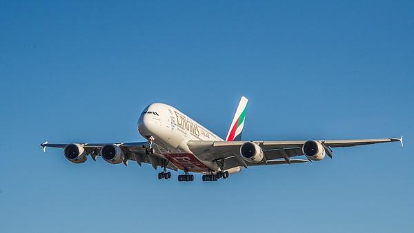 A380-861