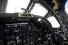 Avro Vulcan B2 XJ823, Solway Aviation Museum, Carlisle airport, Sat 15 September 2012 17.