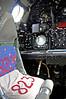 Avro Vulcan B2 XJ823, Solway Aviation Museum, Carlisle airport, Sat 15 September 2012 25.