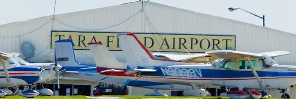 Bear Creek Aerobatic Bash