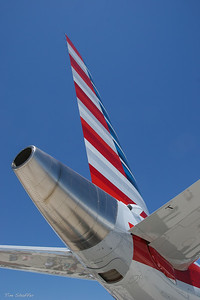 Abilene Airfest-18