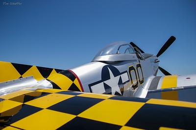 Abilene Airfest-25
