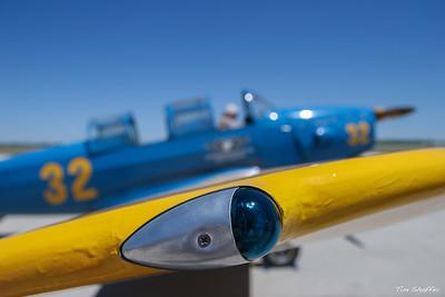 Abilene Airfest-21