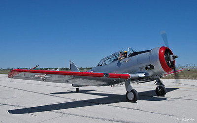 Abilene Airfest-17