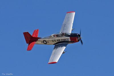 Abilene Airfest-10