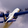 Blue Angels : 1 gallery with 307 photos