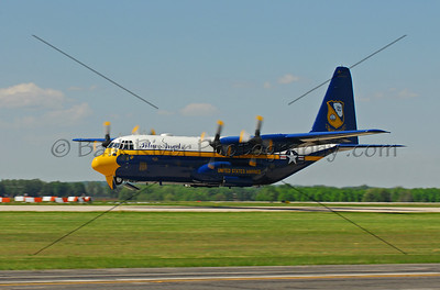 Janesville Airfest d200046 e