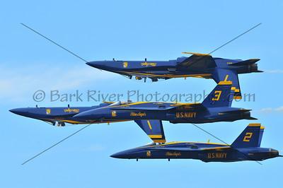 EC Airshow959