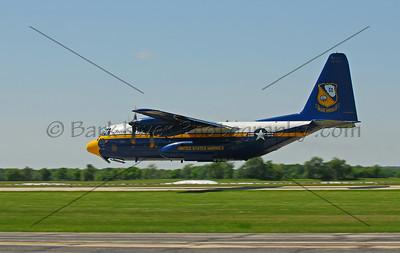 Janesville Airfest d200053 e