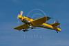 CAP 232 Aerobatic aeroplane