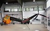1953 - Bristol Sycamore HR.52 78+04, Luftwaffe Museum, Gatow, Berlin, 5 June 2016 2.