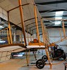 1910 - Replica Bristol Boxkite, Shuttleworth Collection, Old Warden, Bedfordshire, 30 December 2012 2.
