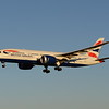 G-ZBJF<br /> <br /> 11/5/16 BWI