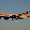 G-ZBJB<br /> <br /> 11/12/16 BWI