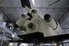 Soviet Buran space shuttle, Speyer Technik Museum, Germany, 19 March 2013 12.