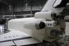 Soviet Buran space shuttle, Speyer Technik Museum, Germany, 19 March 2013 9.