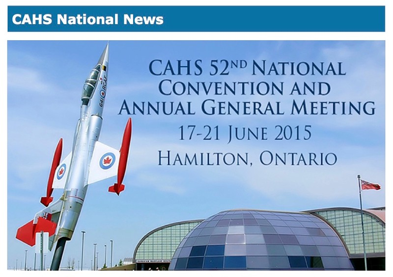 CAHS%202015%20National%20Convention%20Ad%20(from%20February%20Newsletter)