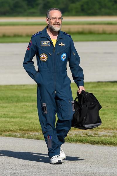 June10-4 ~ CHAA pilot Allan Paige