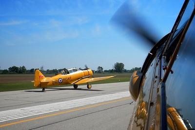 Formation Flight Pics by Jack Twells