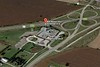 Stoneridge Inn - Satellite3DView