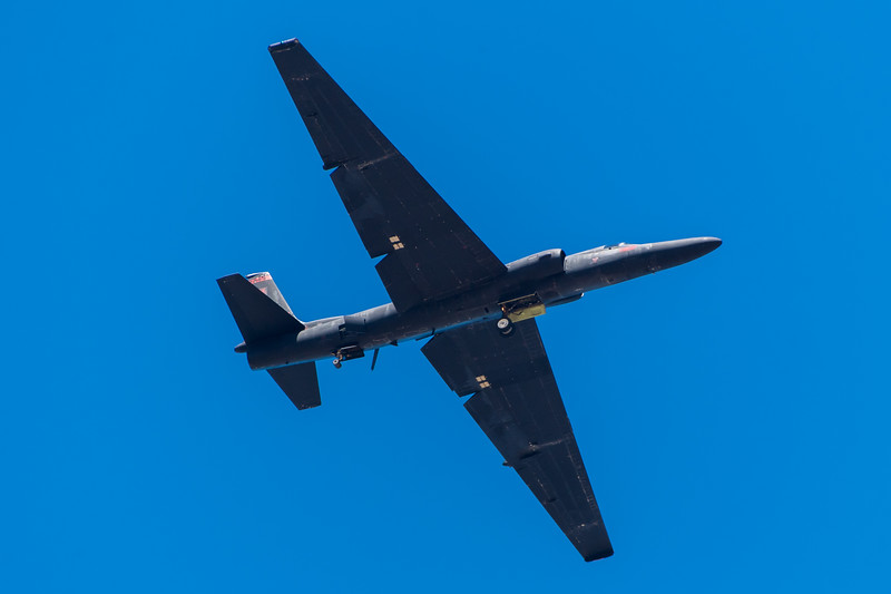 California Capital Airshow 2019<br /> Mather Field<br /> Sacramento, CA