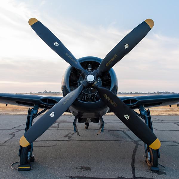 California Capital Airshow 2021<br /> Mather Field<br /> Sacramento, CA