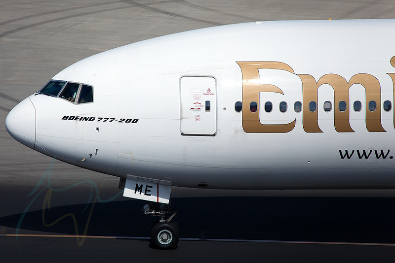 A6-EME