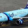 YA-TTF Safi Airways