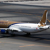 A9C-CC, brand new plane for Gulf Air. Delivered on 03-07-2012.