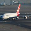 QF VH-OQA A388