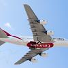 EK A380 A6-EEB