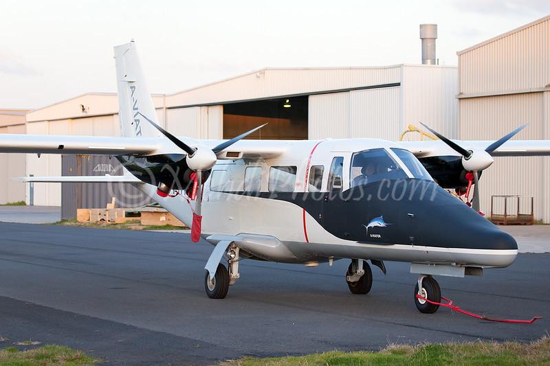 VH-PNW in Moorabin, Australia.