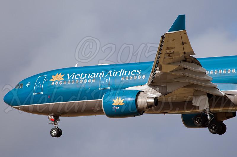 VN-A378