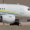 9H-AFL, A318Elite