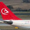 TC-ETK for Air Australia.