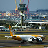 Scoot 9V-OTE B772ER