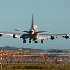 Kalitta Air B742F N794CK