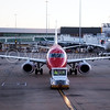 VH-ZPG my ride to Canberra.