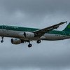 Aer Lingus - Airbus A320-214 (EI-DEH) - Heathrow Airport (June 2020)