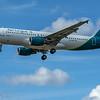 Aer Lingus - Airbus A320-214 (EI-CVB) - Heathrow Airport (June 2020)