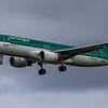 Aer Lingus - Airbus A320-214 (EI-GAM) - Heathrow Airport (March 2019)