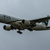 Pakistan International Airlines - Boeing 777-240(ER) (AP-BHX) - Heathrow Airport (February 2020)
