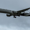 Air New Zealand - Boeing 777-319(ER) (ZK-OKS) - Heathrow Airport (February 2020)