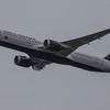 Air Canada - Boeing 787-9 Dreamliner (C-FSBV) - Heathrow Airport (February 2020)
