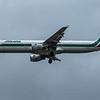 Alitalia - Airbus A321-112 (EI-IXV) - Heathrow Airport (June 2020)