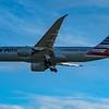 American Airlines - Boeing 787-8 Dreamliner (N811AB) - Heathrow Airport (June 2020)